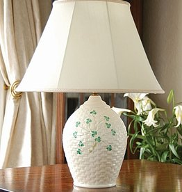 DECOR BELLEEK KYLEMORE LAMP