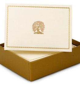 CARDS TREE OF LIFE NOTE CARDS