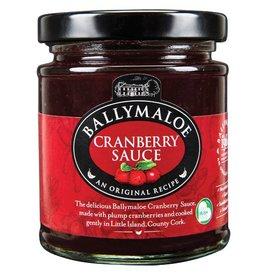 MISC FOODS BALLYMALOE CRANBERRY SAUCE