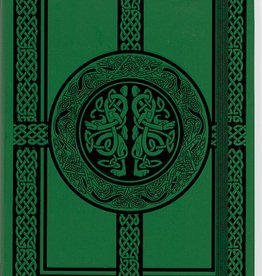 IRISH TCHOTCHKES & LITTLE ITEMS SMALL CELTIC JOURNAL