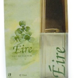 FRAGRANCES EIRE PERFUME