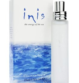 FRAGRANCES INIS TRAVEL SPRAY 15ML