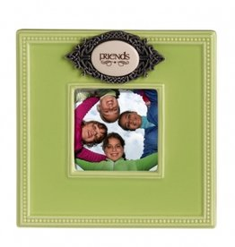 FRAME CELTIC 'FRIENDS' 3x3 FRAME