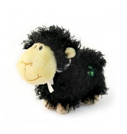 TOYS HUGGABLE FRIENDS SHEEP