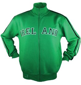 KIDS CLOTHES KIDS IRELAND RETRO JACKET