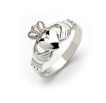 throughout amazing clearance zales rings ideas view for women engagement of