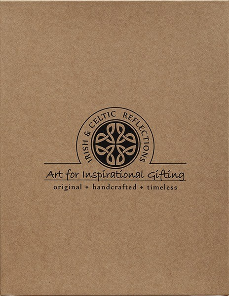 PLAQUES & GIFTS GALLERY PRINT 9X12