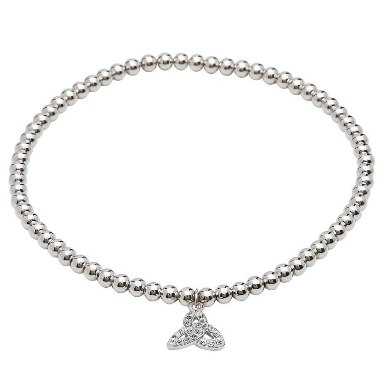 s bracelet sea the under charm tone bracelets claire silver jewellery