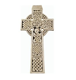 CROSSES McHarp - TRALEE CROSS