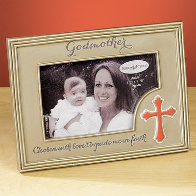"FRAME ""GODMOTHER"" FRAME - Irish Crossroads"