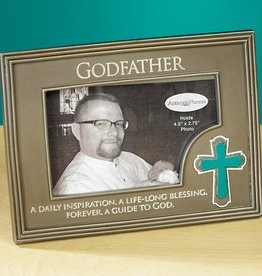 "FRAME ""GODFATHER"" FRAME"