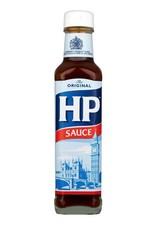 MISC FOODS HP SAUCE