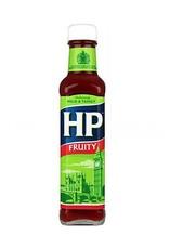 MISC FOODS HP FRUITY SAUCE