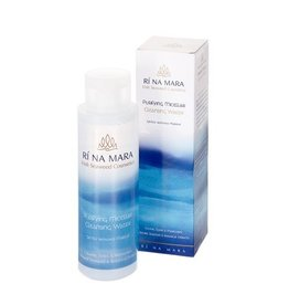 LOTIONS & SOAPS RI NA MARA PURIFYING CLEANSING WATER