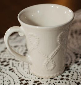 KITCHEN & ACCESSORIES KARA IRISH POTTERY MUG