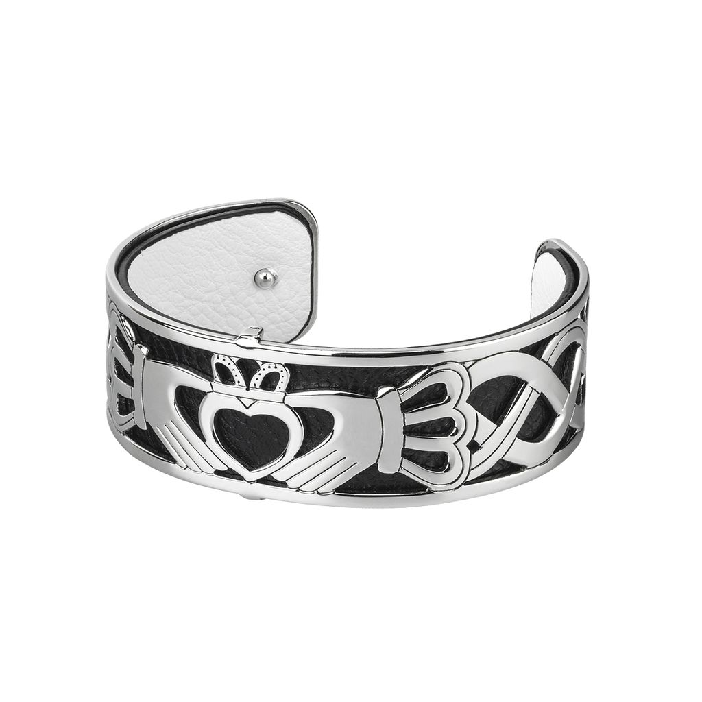 silver product filled jewelry womens women box fashion bangles love jewellery arm rap gifts bracelets upper for sale rock design charms cuff simple bangle bracelet