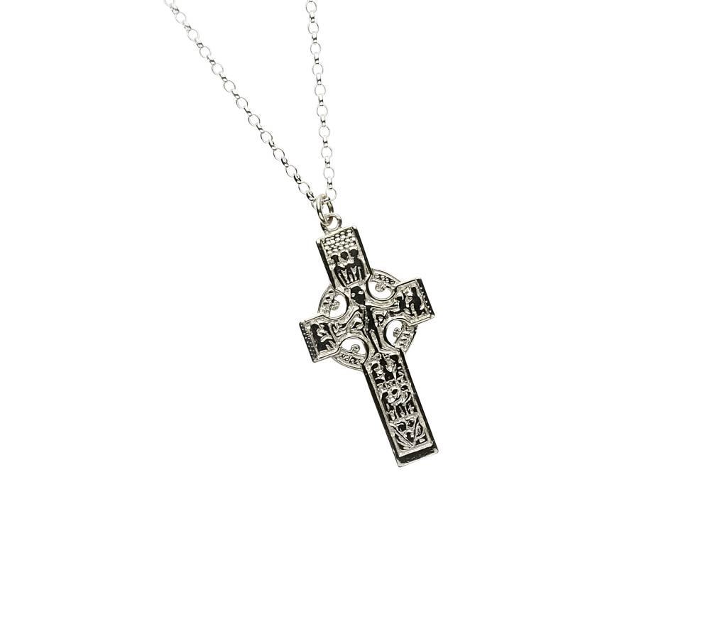 Celtic crosses fado ogham ahenny cross irish crossroads celtic crosses fado ogham ahenny cross aloadofball Images