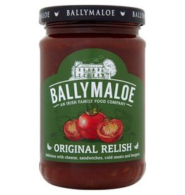 MISC FOODS BALLYMALOE COUNTRY RELISH