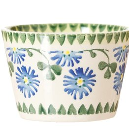 KITCHEN & ACCESSORIES NICHOLAS MOSSE CUSTARD CUP - CLOVER