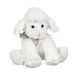 TOYS MY LITTLE LAMB