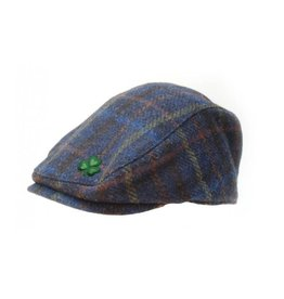KIDS ACCESSORIES LITTLE LIDS - FINN CAP