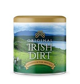 NOVELTY ORIGINAL IRISH DIRT
