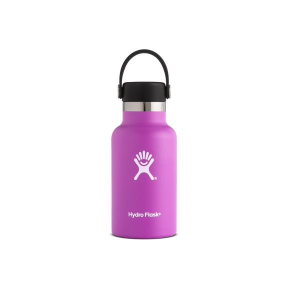 Hydro Flask 12 oz Standard Mouth