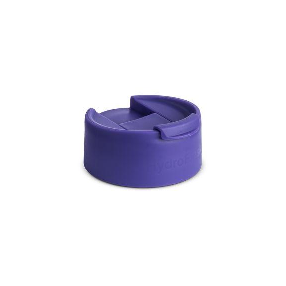 Hydro Flask Hydro Flip Cap