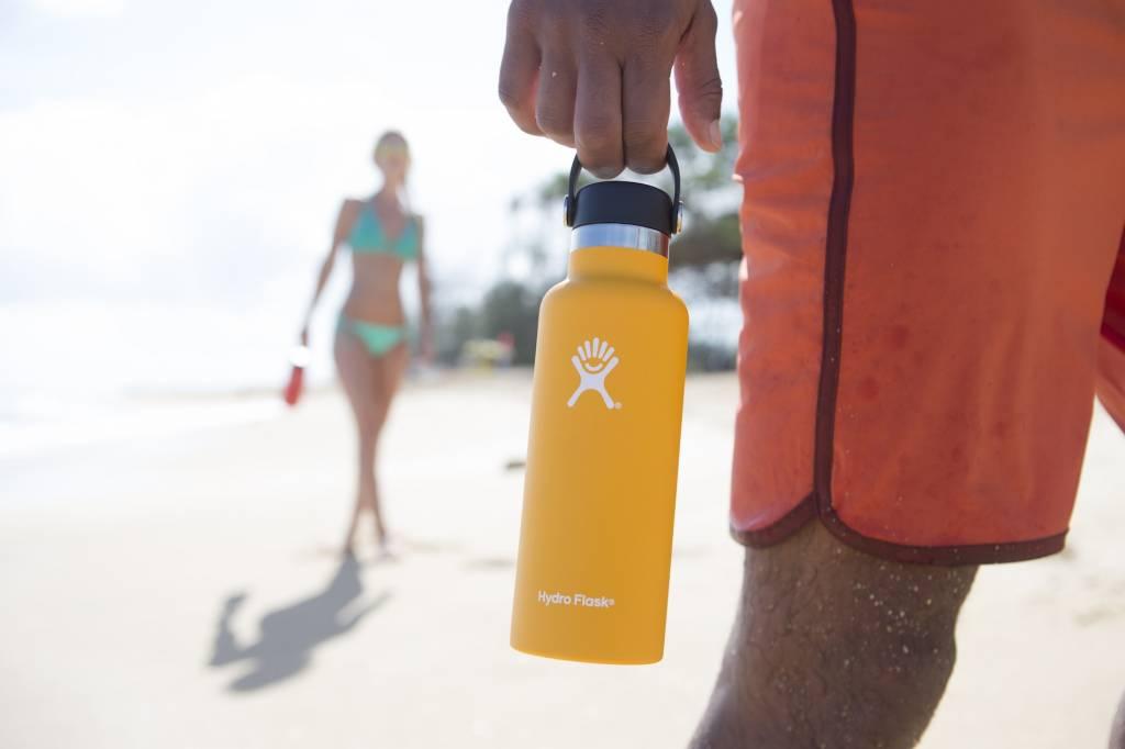 Hydro Flask Hydro Flask 18 oz Standard Mouth