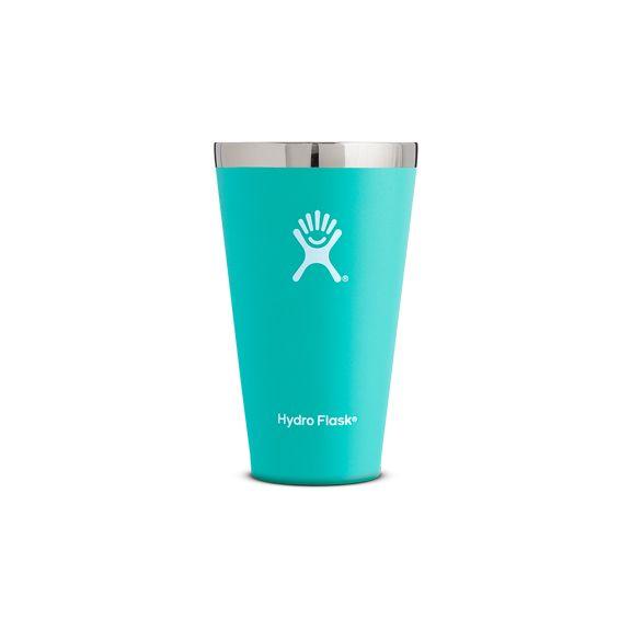 HYDRO FLASK Hydro Flask 16 oz Insulated True Pint