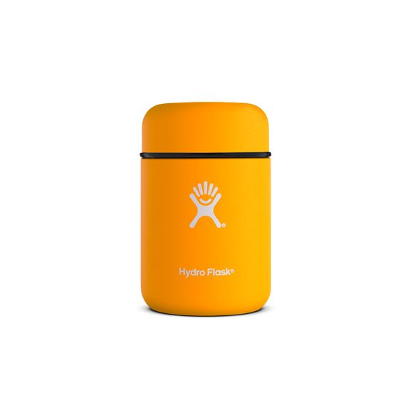 Hydro Flask Insulated Food Flask 12 oz
