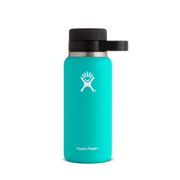 Hydro Flask Hydro Flask 32 oz Beer Growler