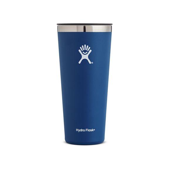 Hydro Flask Hydro Flask 32 oz Tumbler