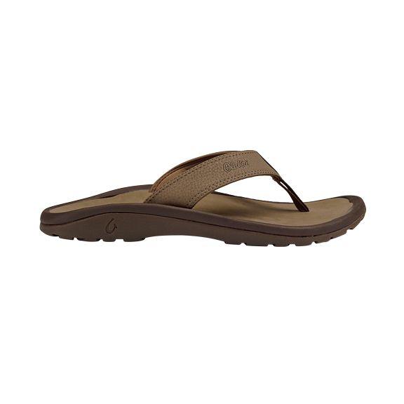 Olukai Men's Ohana Sandal