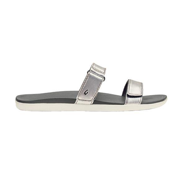 Olukai Women's  Kipuka Sandal