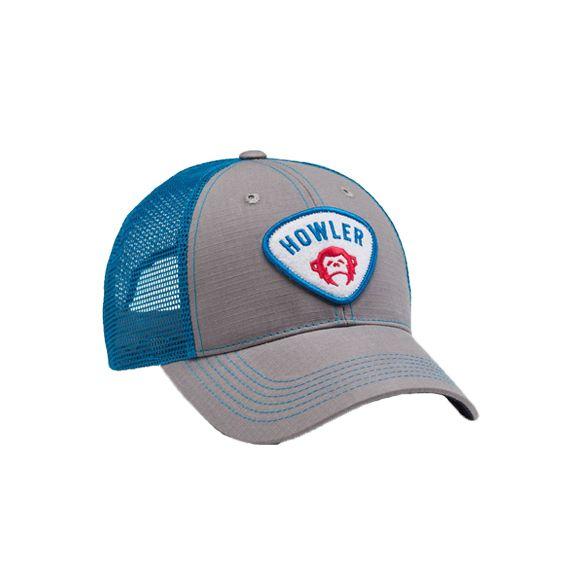 Howler Bros. Ranger Standard