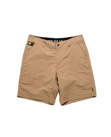 Horizon Hybrid Short