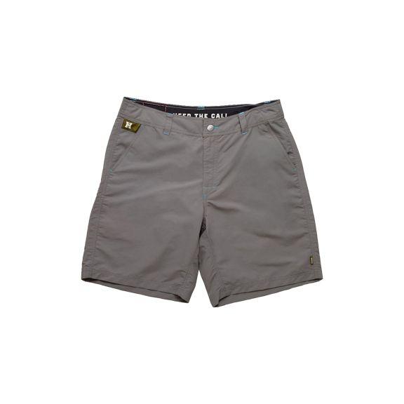 Howler Bros. Horizon Hybrid Short