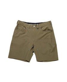 Waterman's Work Shorts