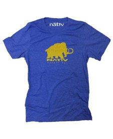 Nativ Mammoth SS