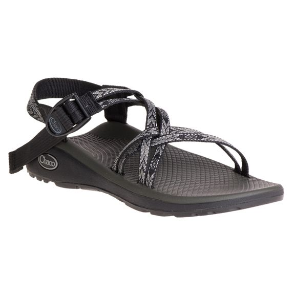 Chaco W ZCloud X