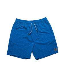 Men's Davey Shorts