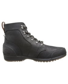 Men's Ankeny Mid Hiker Boot