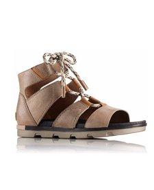 Women's Torpeda Lace II Sandal