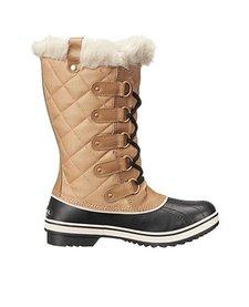 Women's Tofino Cate Boot