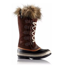 Women's Joan Of Arctic 09 Boot