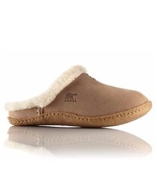 Nakiska Slide Slipper