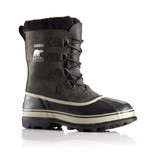 Sorel Men's Caribou Winter Boot