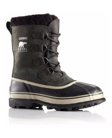 Men's Caribou Winter Boot