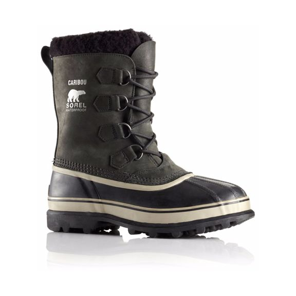 Sorel Men's Caribou